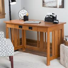 design office desks. Simple Cheap Home Office Desks 10441 Fice Reception Design And Interior Decorating Ideas I