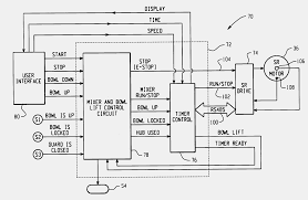 hobart wiring diagram wiring diagrams favorites