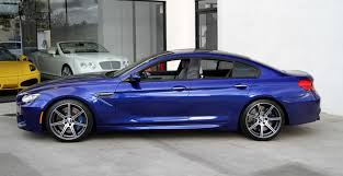 Coupe Series bmw m6 2014 : 2014 BMW M6 Gran Coupe ** Competition Pkg ** Stock # 6076 for sale ...