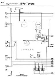 2009 toyota camry electrical wiring diagram images toyota corolla wiring diagram wiring harness wiring diagram
