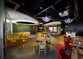 google office snapshots. Google Kuala Lumpur Office | Interior Design Pinterest And Interiors Snapshots E