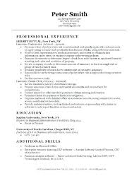 Cover Letter For Insurance Underwriter Insurance Underwriter Cover