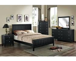 traditional modern bedroom ideas. Bedroom Color 56 Winsome Ideas Traditional Master And Ultramodern Design Modern