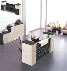 front desk furniture front desk table front desk table supplieranufacturers at reception desk furniture front desk furniture