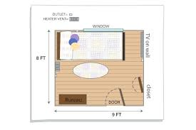 how to arrange furniture in a small bedroom ways to arrange a small bedroom arrange small how to arrange furniture