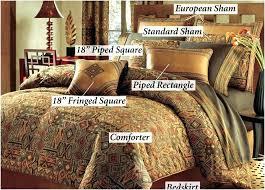 elvis comforter set bedding set bedding set bedding sets stunning luxury bedding collections bedding sets neat elvis comforter set