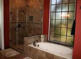 bathroom remodel dallas tx. Dallas Bathroom Remodel Best Custom Remodeling Renovations Tx .
