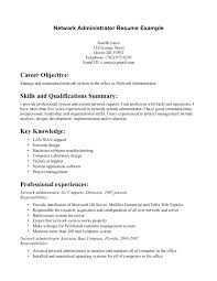 contracts administrator resume me contracts administrator resume essay government contract administrator resume
