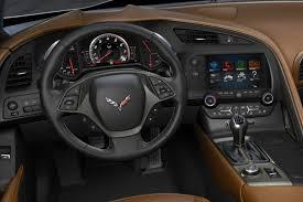 chevrolet corvette 2014 interior. chevrolet corvette stingray 2014 interior t