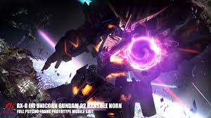 Support us by sharing the content, upvoting wallpapers on the page or sending your own background. Gundam Hd Wallpaper 1920x1080 Id 51626 Wallpapervortex Com