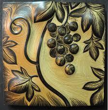flooring ideas handmade ceramic tiles melbourne manufacturers in india nz uk australian 29 handmade