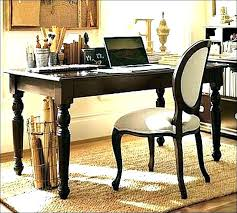 rustic desks office furniture. Rustic Computer Desk Office Desks Table Cheap Chairs Large Size Of . Furniture