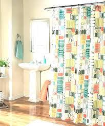 retro shower curtain vintage style shower curtains retro shower curtain vintage shower curtains vintage style shower curtain part love vintage style shower