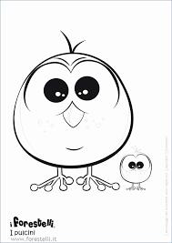 Palloncini Da Colorare E Stampare Disegni Per Bambini Di Animali