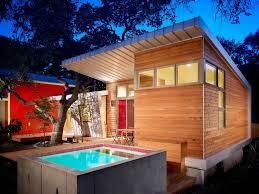 delightful designs ideas indoor pool. Rough Hewn Delightful Designs Ideas Indoor Pool