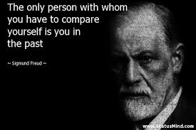 Freud Quotes Simple Best Sigmund Freud Quotes Of All Time Thriveworks