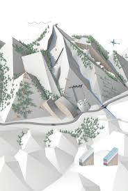 Bryan Christie Design Bryan Christie Design Avalanche