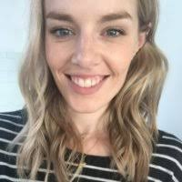 Sophie Rice's email & phone | None's Digital Marketing Manager email