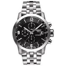 <b>Часы</b> Tissot. Продажа швейцарских, наручных часов с гарантией.