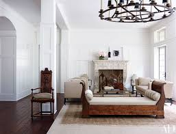 Daybed Interior Design How To Style A Daybed Architectural Digest