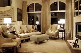 arched window treatments. View In Gallery Arched Window Treatments S