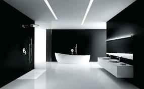 black bathroom fixtures. Black Bathroom Light Innovative Contemporary Fixtures Modern With Bathrooms Lighting Decorations . S