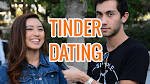 tinder date norske sexy jenter