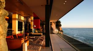 dream homes interior. Dream Homes Interior Image On Wow Home Designing Styles About Fabulous Model S