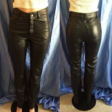 wilsons leather pants maxima wilson s leather pant