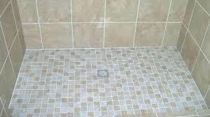Porcelain shower shelf Corner Shower Porcelain Shower Shelf Porcelain Tile Shower Awesome Tiled Shower Floors Pictures With Porcelain Tile Shower For Porcelain Shower Shelf Porcelain Tile Shower Awesome Tiled Shower