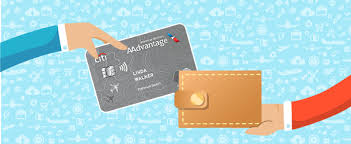 Apply for american airlines aadvantage mileup℠ card by citi. Citi Aadvantage Platinum Select Mastercard Credit Card Review