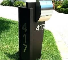 unique residential mailboxes. Fine Unique Cool Mailboxes For Sale Cool Mailboxes Do They Sell At Walmart  Mailbox Near Me Uk And Unique Residential A