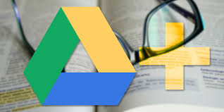 docs adds ons for students these will help you write a paper google docs adds ons for students these 5 will help you write a paper