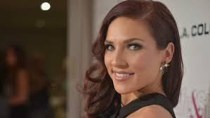 Why Isn't Sharna Burgess on 'Dancing With the Stars' 2019? | Heavy ...