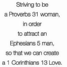 Proverbs 31 Woman Quotes Amazing Proverbs 48 Woman Ephesians 48 Man = 48 Corinthians 483 Love