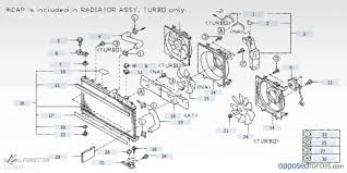 where is the radiator drain plug subaru forester owners click image for larger version radiator1 jpg views 12142 size 49 5
