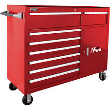 furniture craftsman roll cart with harbor freight cart and rolling tool cart rolling tool cart is easily use and store your tools tool cabinets diy rolling tool cart sears tool