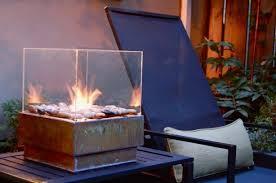 17 backyard diy fire pit ideas that