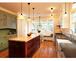 kitchen down lighting. Down Lighting Ideas. Ideas S Kitchen N