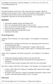 Produce Clerk Resume Http Resumesdesign Com - Shalomhouse.us