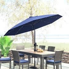 umbrella outdoor table outdoor table umbrella chairs outdoor table umbrella replacement parts umbrella outdoor table