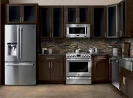 kenmore appliances. the new kenmore pro® kitchen appliance suite delivers luxury performance at an affordable price. appliances r