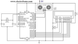 warn battery isolator wiring diagram wiring diagram 1989 corvette fuel filter location battery isolator wiring diagram