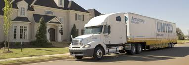 moving companies knoxville tn. Brilliant Knoxville LONG DISTANCE CORPORATE MOVING KNOXVILLE Inside Moving Companies Knoxville Tn