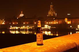 romantic lighting. free images light dusk evening reflection romantic lighting city view at night old town germany beer bottle tourist attraction historically