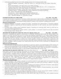 Technical Recruiter Resumes It Recruiter Resume It Recruiter Resume ...