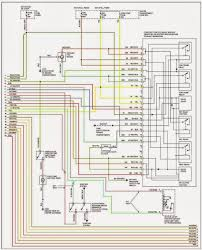 holley hp efi ls1 wiring diagram wire diagram LS1 Swap Wiring Diagrams holley hp efi ls1 wiring diagram best of fast xfi 2 0 wiring diagram holley efi