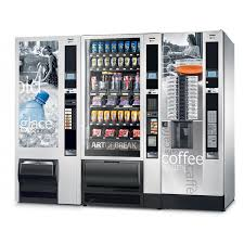 Large Vending Machines Extraordinary Large Vending Machines For Rent Venev Vending