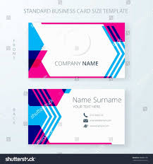 Royal Brites Business Cards Template Beautiful Amazing Business Card
