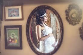 photo pregnant essay pregnant w pregnancy max pixel pregnant w pregnant pregnancy essay